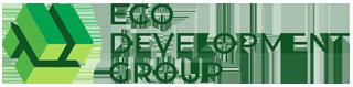 Eco Development Group logo